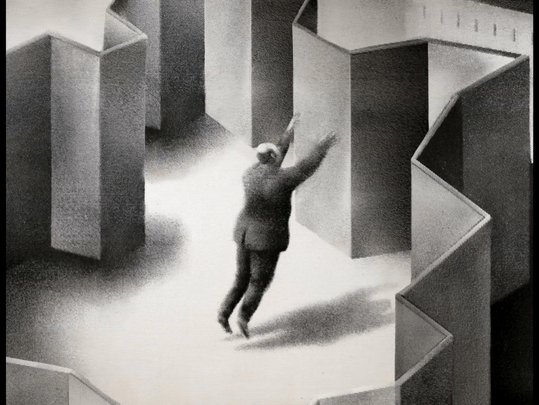 VIDÉO 14 – Fabuleux court-métage réalisé à partir de l'écran d'épingles