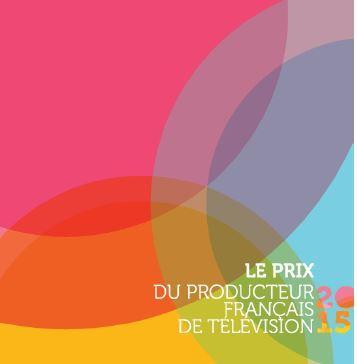 Prix des producteurs français 2015 : NORMAAL, ILLEGITIME DEFENSE et CINETEVE