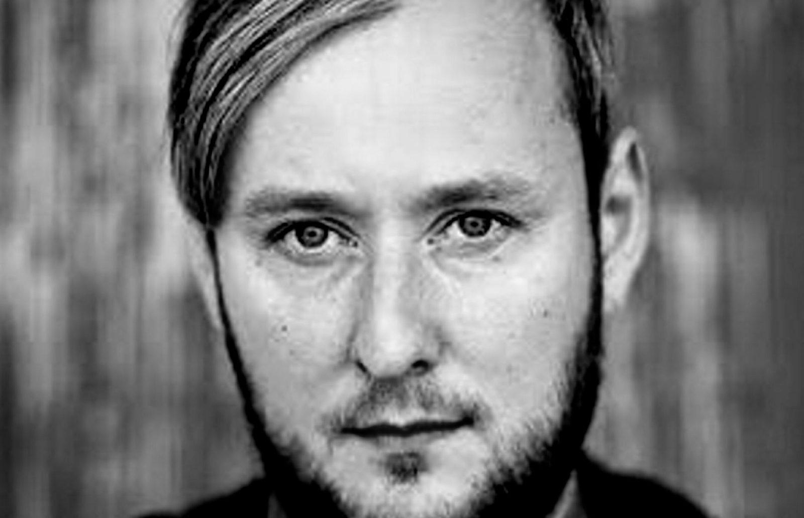 Rúnar Rúnarsson : «Je fais du réalisme poétique, pour que la beauté succède à la laideur»