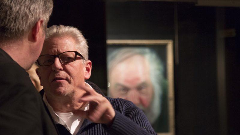 Arts de la scène en Flandre et aux Pays-Bas: un vivier créatif hors du commun