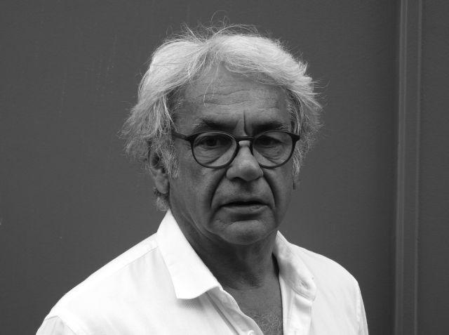 Jean-Pierre Fougea, fondateur du SPI, est mort (1944-2016)