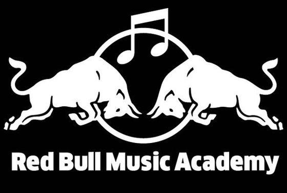 Électro : la Red Bull Music Academy 2016 sera à Montréal