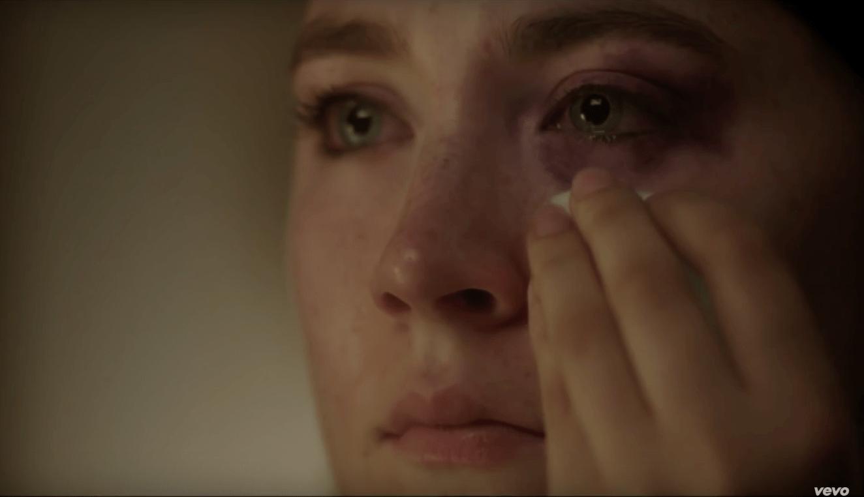Beau clip vidéo de Hozier sur les violences conjugales : «Cherry Wine»