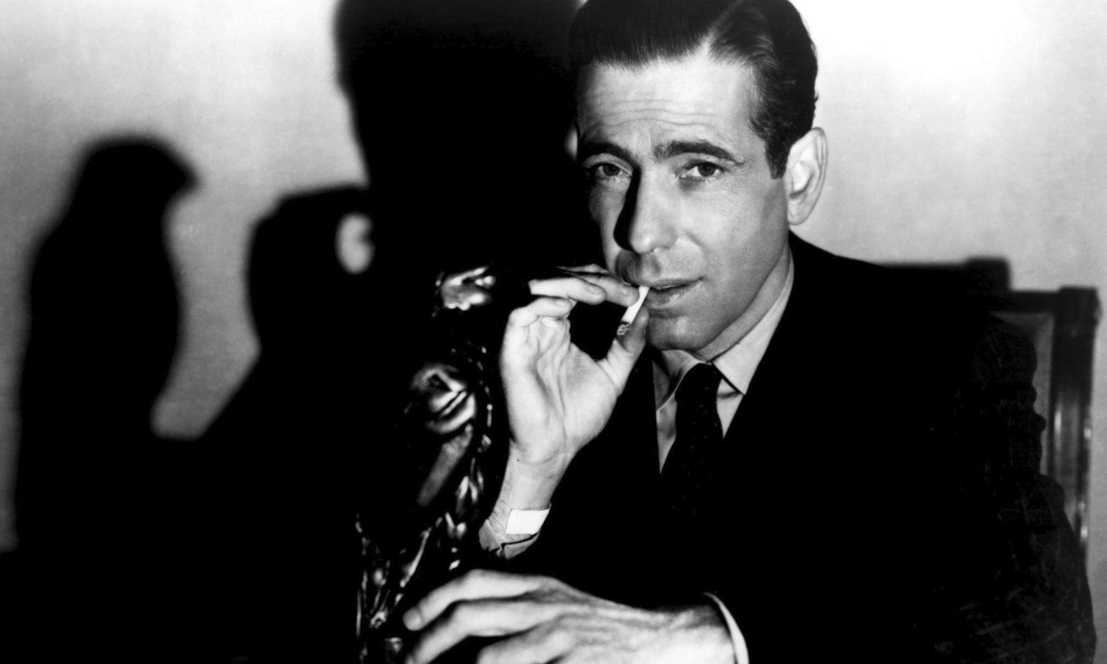 La cigarette interdite au cinéma ou la bonne attitude néo-moralisatrice