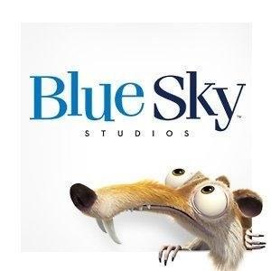 PARIS – Ouverture de l'exposition dédiée aux studios d'animation Blue Sky aujourd'hui
