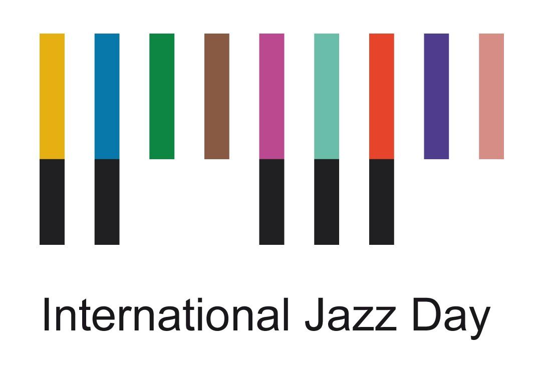 Aujourd'hui, samedi 30 avril, l'UNESCO proclame une Journée internationale du jazz 2016