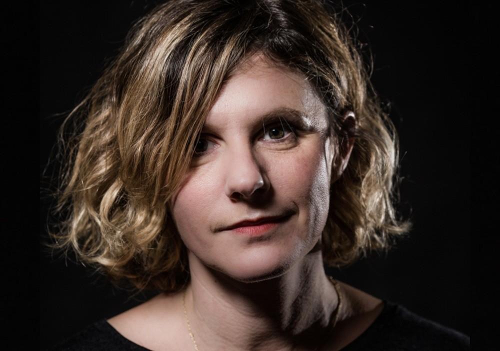Maria Bonsanti : «Au fond, le plus important, c'est la réflexion sur la représentation du réel»