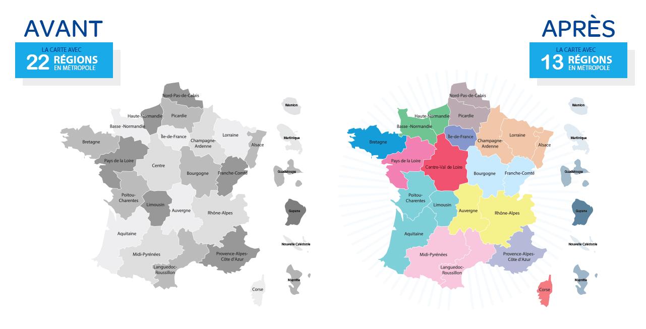 L'impact économique de la culture sur les territoires français (I)