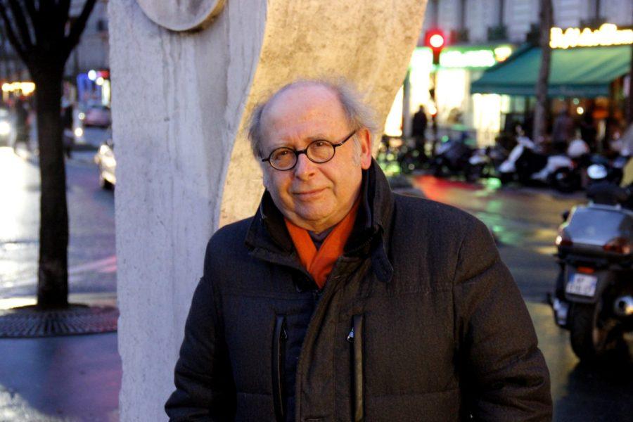 Fabrice Maze au service de la mémoire surréaliste: une épopée documentaire au long cours