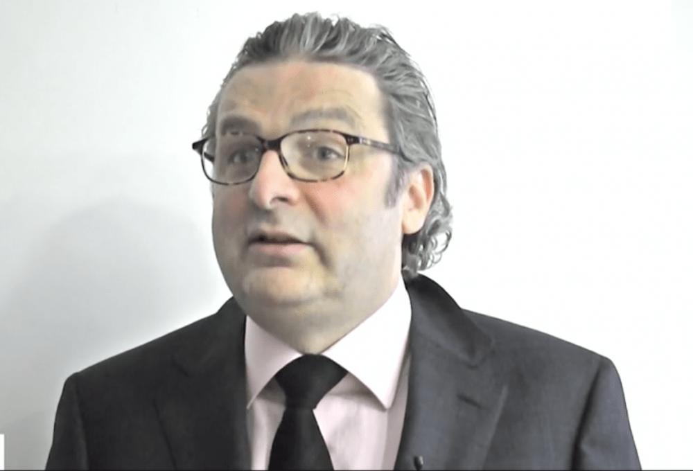 Bruno Coquet: proposition d'un modèle d'assurance pour les intermittents du spectacle
