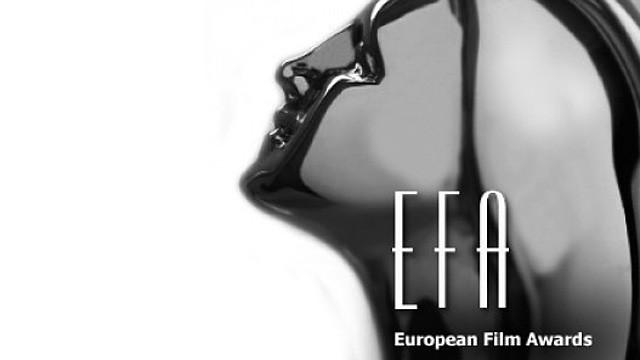 Les European Film Awards ont une nouvelle catégorie : le prix des meilleurs maquillages et coiffures