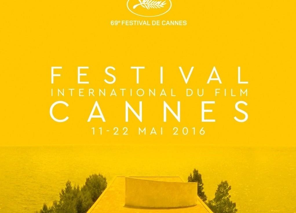 Festival de Cannes 2016 : les premières sélections courts-métrages et Cinéfondation dévoilées