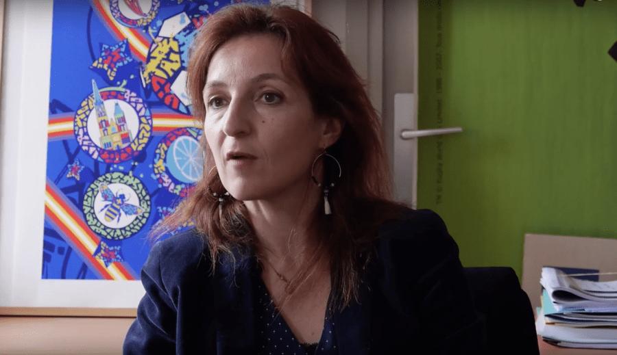 Entretien avec Sonia Pignot sur le schéma d'orientations culturelles à Saint-Denis