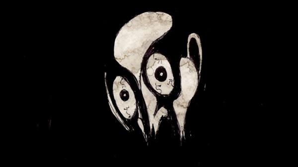«L'orgueil de Strathmoor» : court-métrage vidéo primé aux Hallucinations Collectives 2016