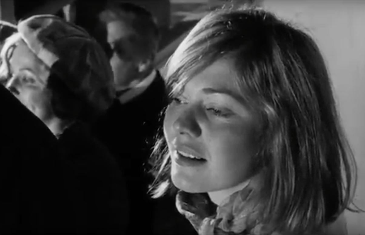 Cannes 2016 – Le prix Un Certain Regard est décerné au Finlandais Juho Kuosmanen