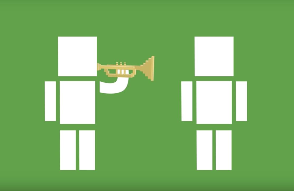 [Vidéo 14] Voici ce qui se passe dans notre cerveau quand nous écoutons de la musique…