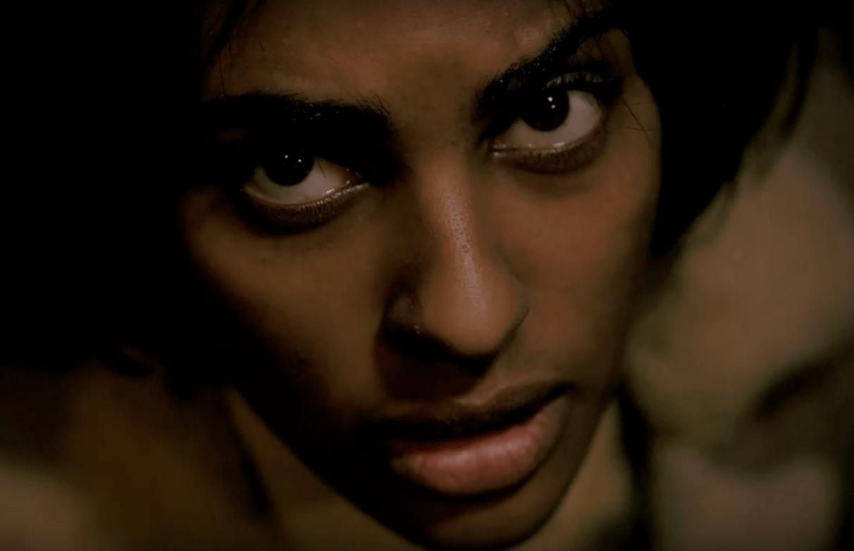 1er clip vidéo de Shake The Ronin : apprendre à perdre, pour mieux se relever