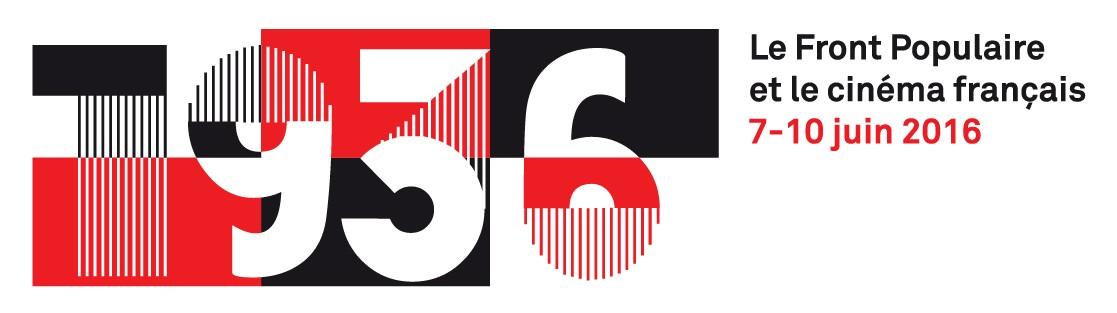7-10  juin : un festival de cinéma en hommage au Front populaire