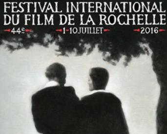 Revivez le cinéma de Carl Theodor Dreyer au festival de La Rochelle