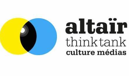 Altaïr et l'irruption du politique en Avignon