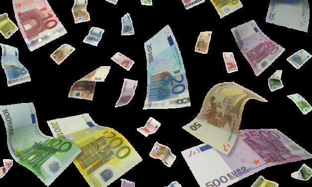 Le Guso : un paiement simplifié… mais aux frais de qui ?