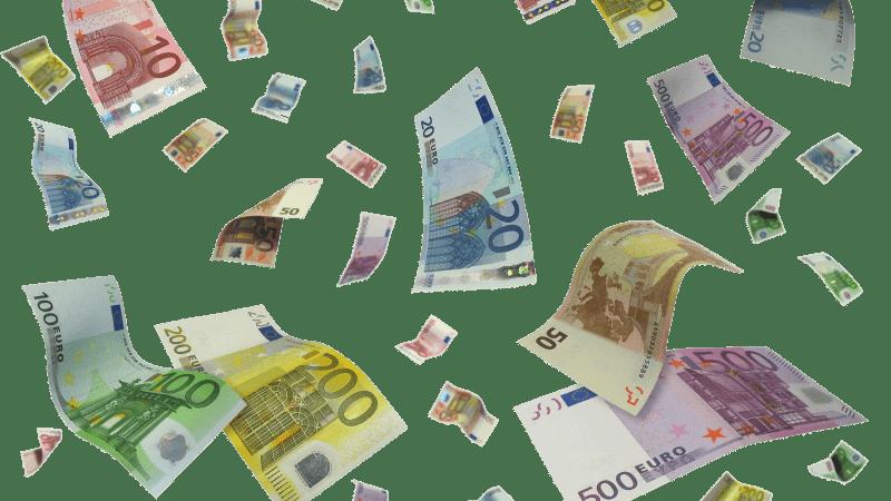 Mécénat : Franck Riester annonce de nouvelles mesures en 2019
