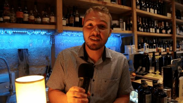 La minute Avignon – Zapping #5 – Bars & Restaurants