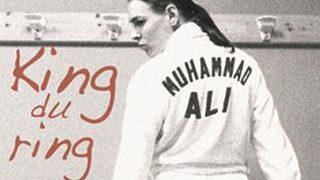 King du Ring : la grandeur de la vulnérabilité au détriment de l'altérité