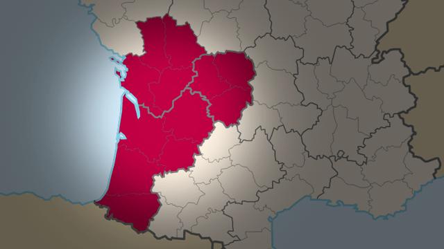 L'agence culturelle Nouvelle-Aquitaine recrute un chargé de mission pour le dialogue social (f/h)