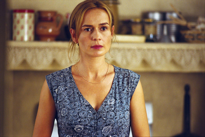 Sandrine Bonnaire et Léa Seydoux choisiront le film français à envoyer aux Oscars