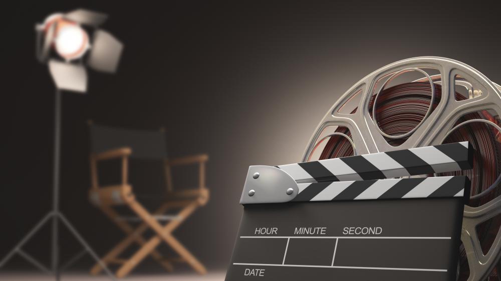 Les organisations professionnelles du cinéma demandent un fonds exceptionnel d'urgence