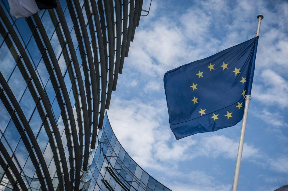 Droits d'auteur: le casse-tête du marché numérique européen