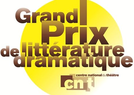 Les 8 finalistes des Grands Prix de littérature dramatique et de littérature dramatique jeunesse