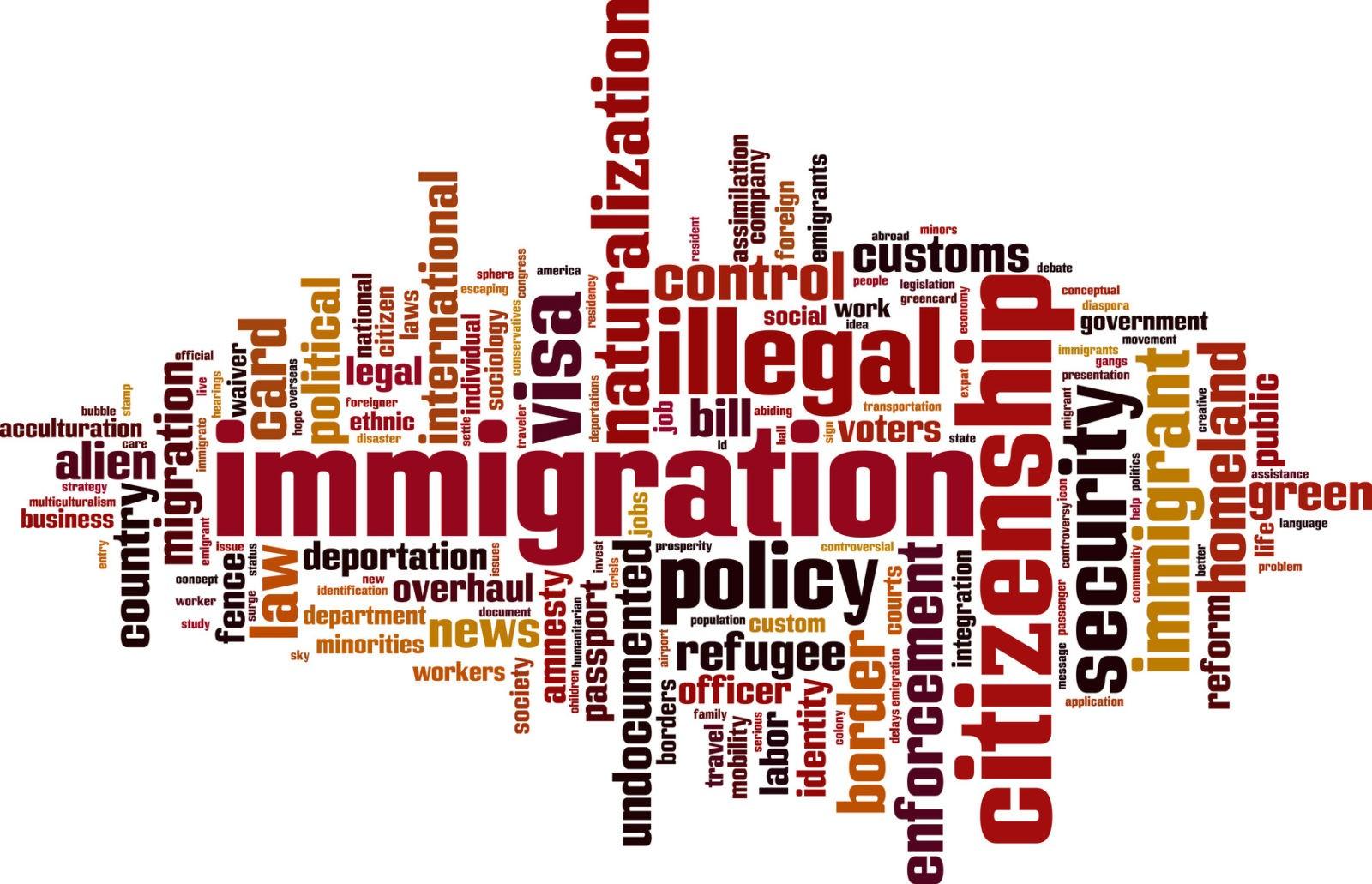 Appel à projet – Résidence de réalisation d'un court-métrage sur la migration