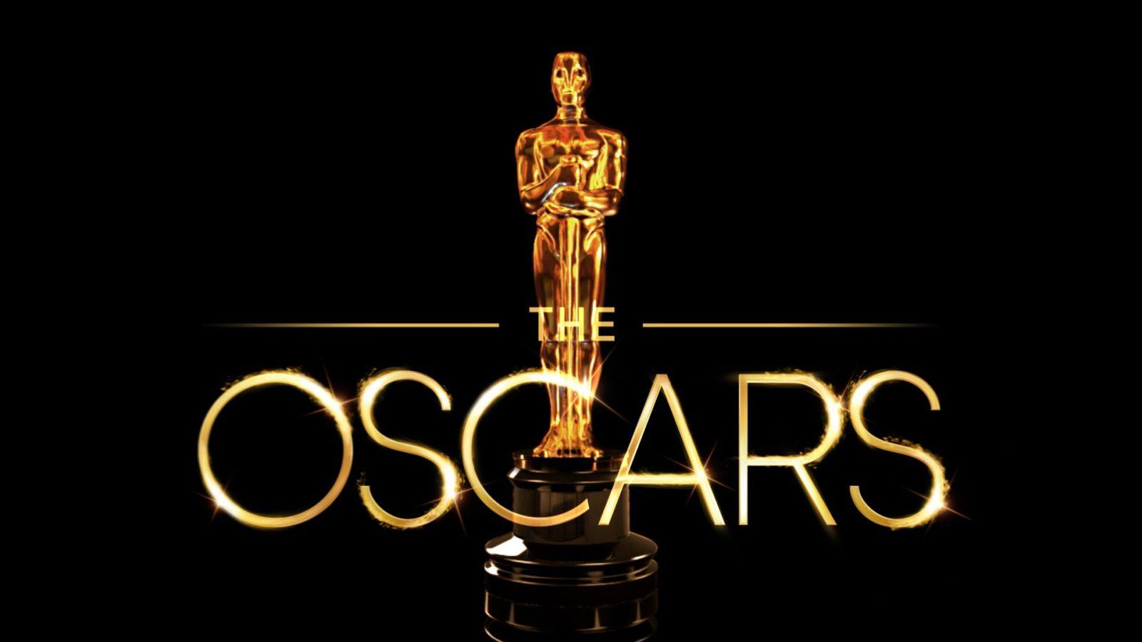 Quatre films français ont été sélectionnés pour les Oscars 2020