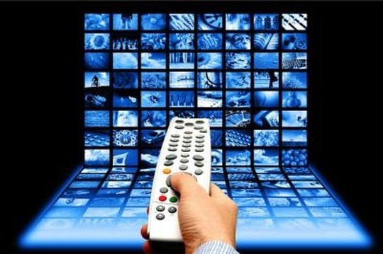 Netflix et consorts consommés par 2,3 millions de Français chaque jour