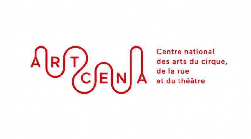 ARTCENA recrute un chargé du soutien aux arts de rue et du cirque (h/f)