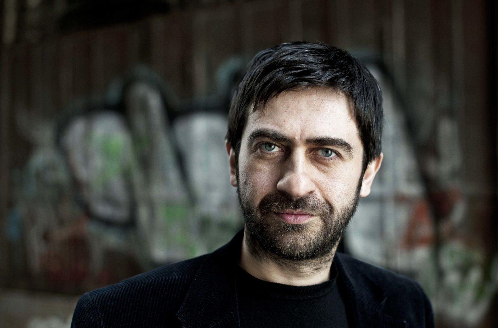 Emin Alper : «En Turquie, il y a un éternel retour de l'Histoire avec ces divisions»