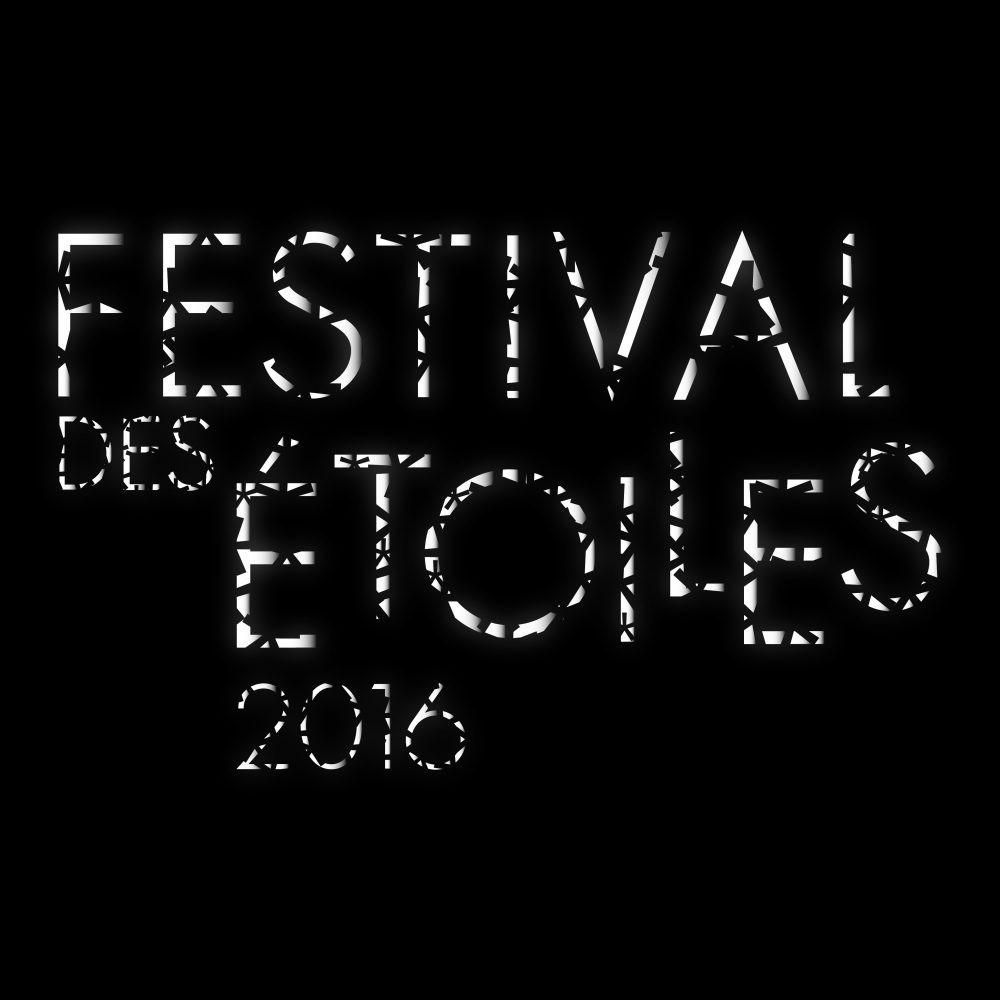 Festival des Étoiles 2016 : c'est parti pour deux jours de fête du documentaire !