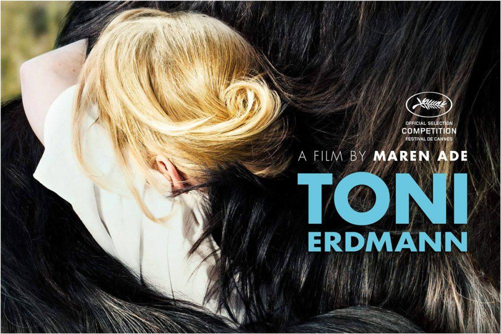 Vidéo. Prix LUX – Les députés européens récompensent «Toni Erdmann» de Maren Ade