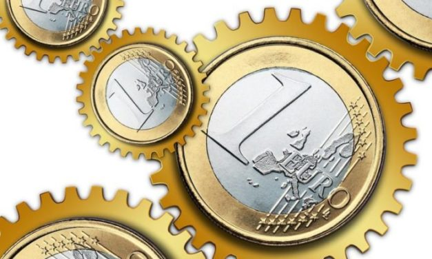 Tout comprendre de la nouvelle subvention de l'Assurance maladie pour les TPE et PME