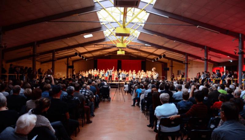 Politique culturelle en Occitanie : les ADDA au cœur du dispositif