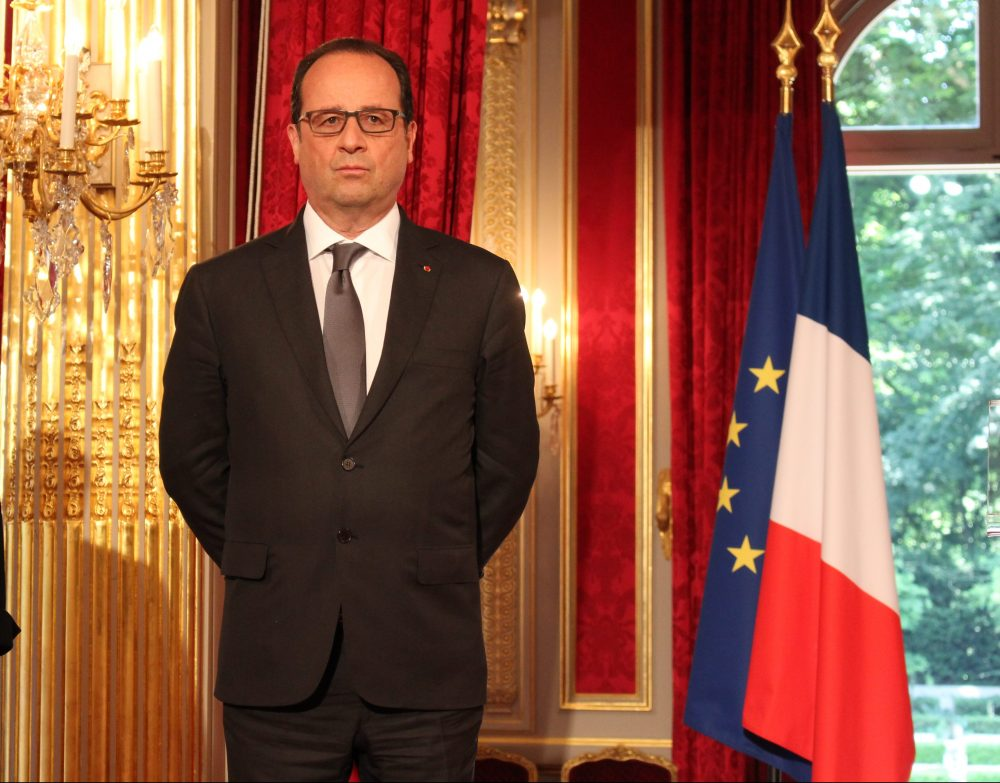 Bilan 1/5. Budget de la Culture sous Hollande : des baisses, des hausses et des tours de passe-passe