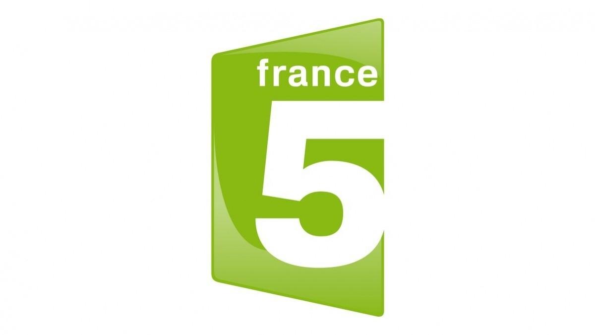 France 5 cherche des docs événements