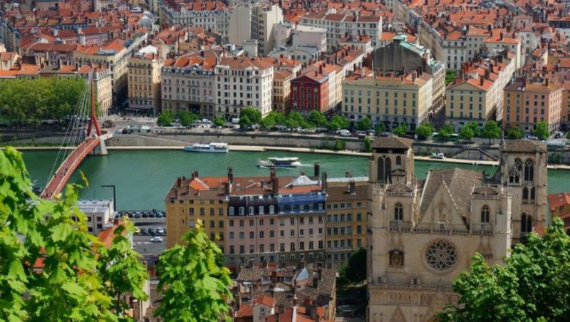 Lyon – Auvergne-Rhône-Alpes Spectacle Vivant recrute un chargé de mission économie / ESS – Législation du spectacle (h/f)