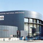Le Théâtre National de Bretagne recrute un régisseur scène (h/f)