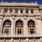 Louis Langrée nommé à la tête du théâtre national de l'Opéra-Comique