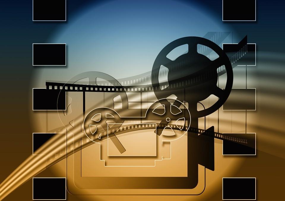 Prix Procirep du meilleur producteur français de documentaire 2016 pour la Compagnie des Phares et Balises