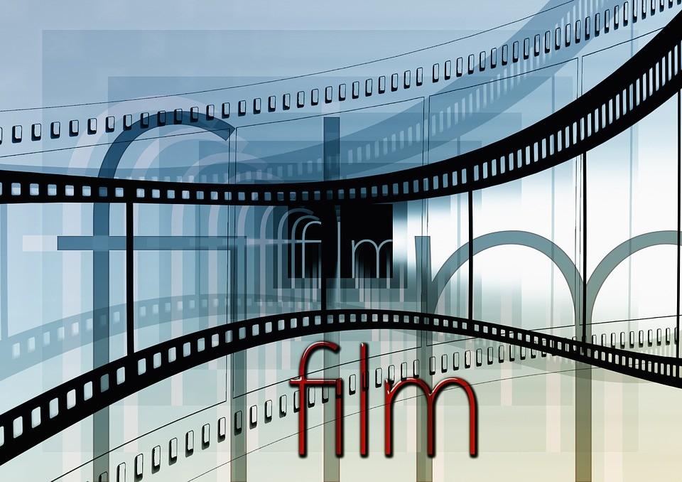 Baromètre du public des salles de cinéma – avril 2017