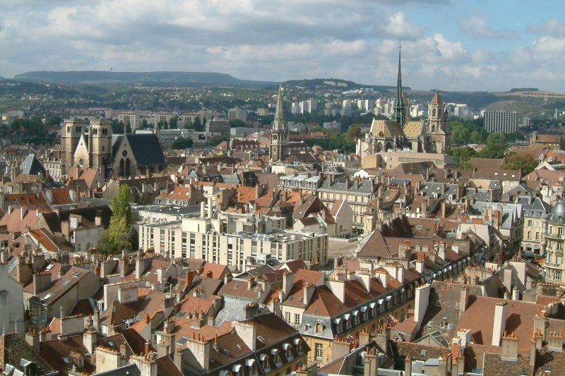 Dijon – Le TDB recrute son responsable des relations avec le public et de la billetterie (h/f)